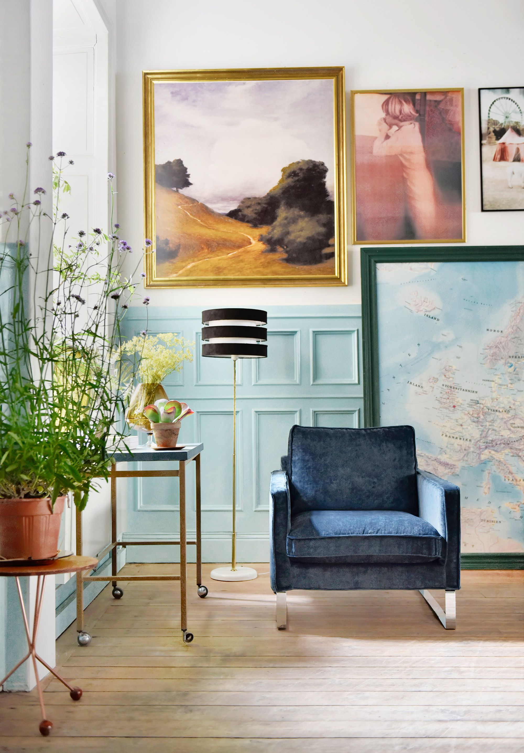 ikea kk bilder ikea bang na bangkok thailand homewares lifestyle landscape visual badregal. Black Bedroom Furniture Sets. Home Design Ideas
