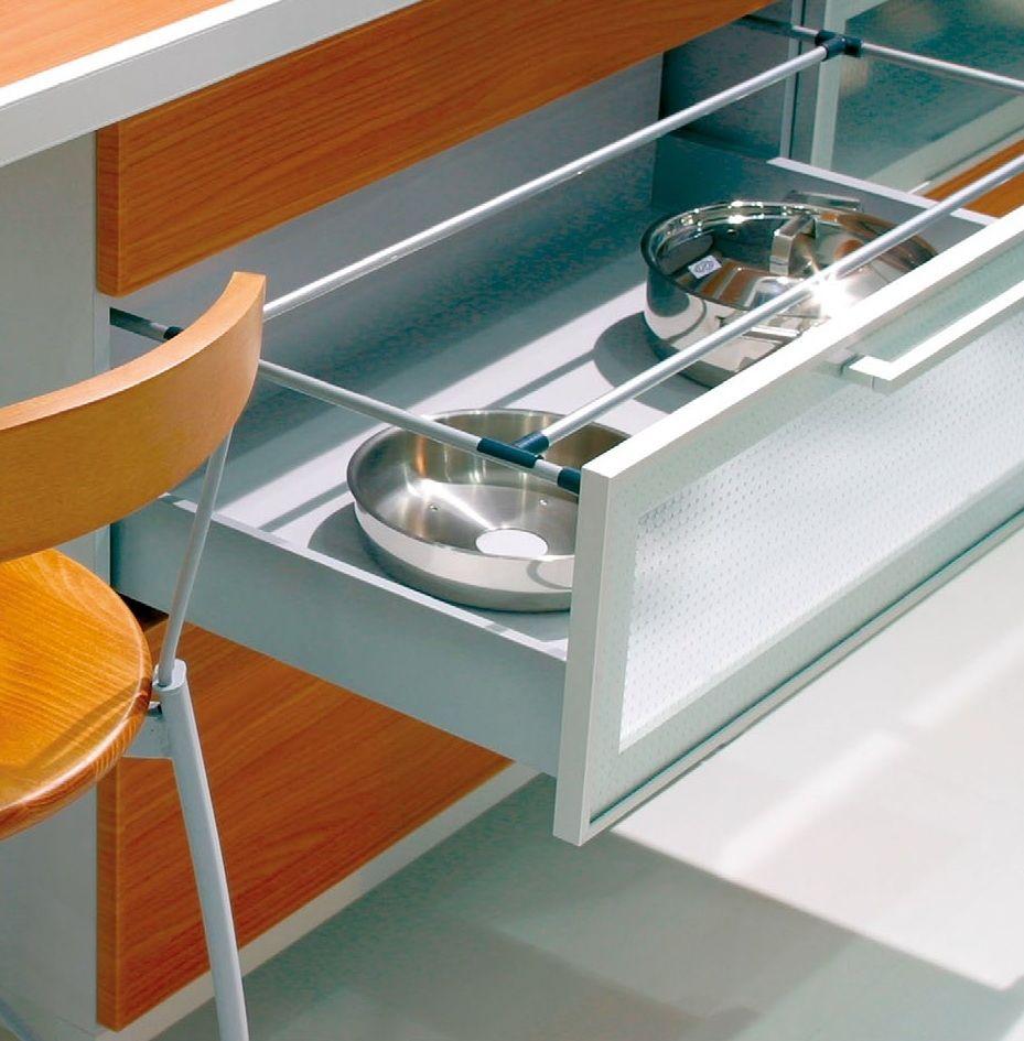 Aluminum Glass Cabinet Door Frames Httpbetdaffaires