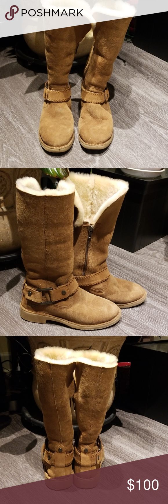 buy \u003e ugg boots size 5 uk, Up to 72% OFF