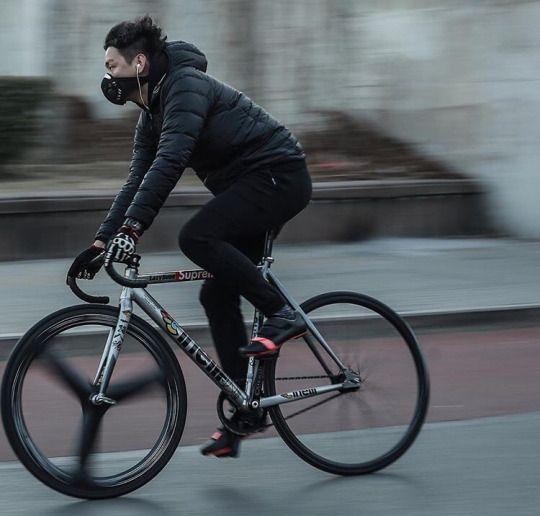 Ride Fast Die Last With Images Bicycle Urban Bicycle