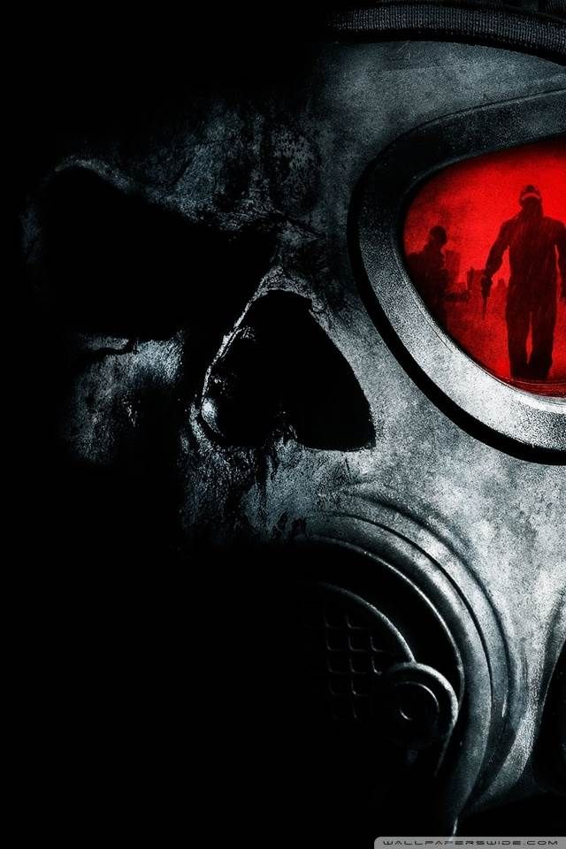 Skull Hd Wallpapers Backgrounds Wallpaper 1600 1200 Red And Black