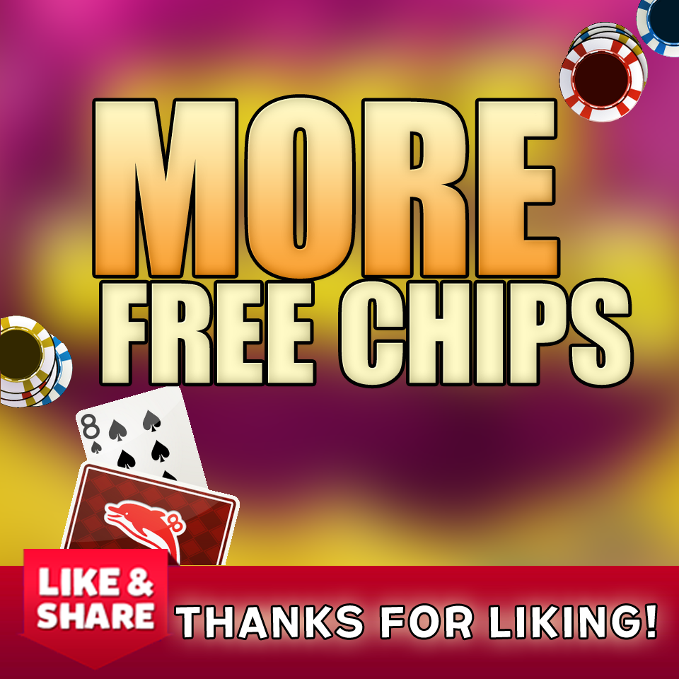 Doubledown Chips in 2020 Doubledown casino promo codes