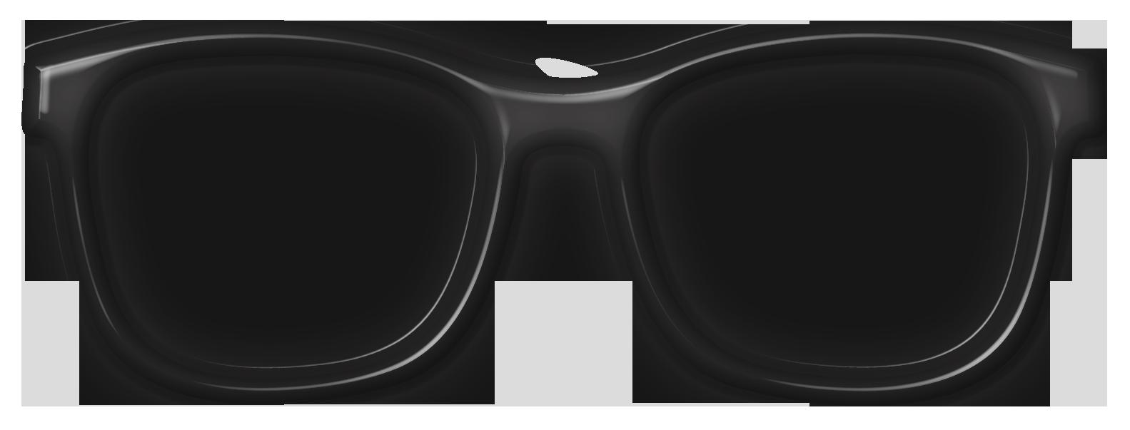 Glasses Transparent Background Glasses Png Image Hipster Glasses Glasses Buddy Holly Glasses