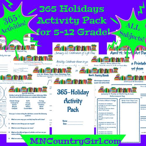 Free Math Websites for Homeschooling Grades 612 Life of