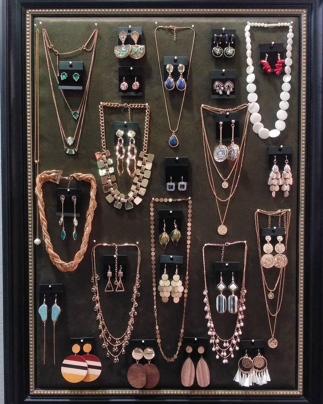 [New] The 10 Best Home Decor (with Pictures) -  ВСЕ ПО 500 руб! #женскаяодежда #женскаяобувь #аксессуары #весенняяколлекция #бижутерия #украшения #бижу #серьги #колье #бохо #бохостиль #модно #стильно #необычно #СПб #SOLBoutique #solboutiqueclothing #new #shopping #womenfashion #fashion #style #stylish #cute #girls #girly #bijou #accessories #SPb #instafashion