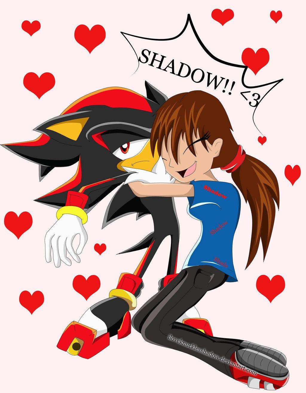 shadow fangirls - Google Search