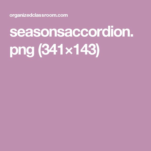 seasonsaccordion.png (341×143)