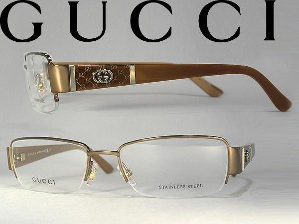 Woodnet Rakuten Global Market Gucci Glasses Gucci Eyeglass Frames Eyeglasses Bronze X Branded Designer Eye Glasses Mens Eye Glasses Fashion Eye Glasses