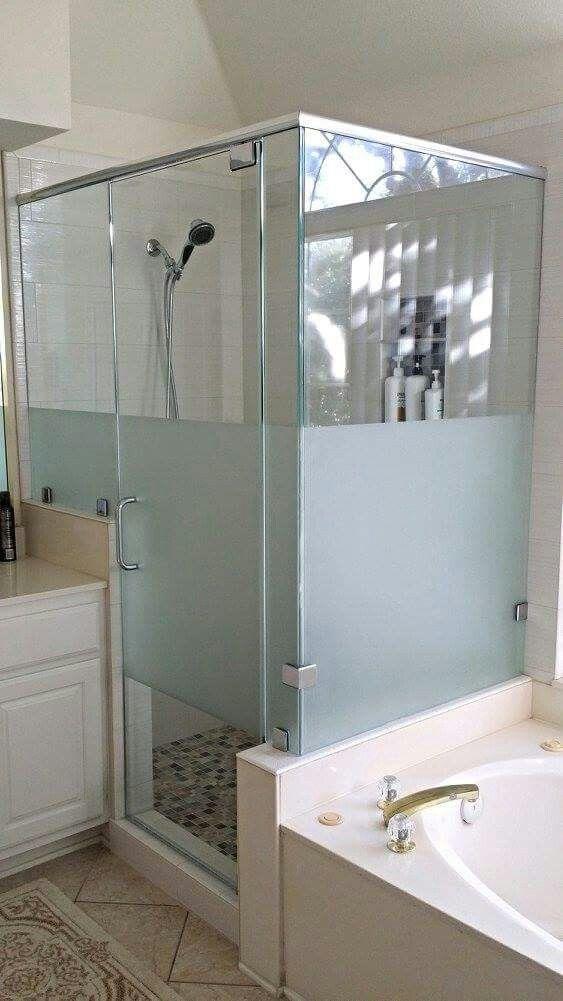 Pin de ТАТЬЯНА en ванная комната   Pinterest