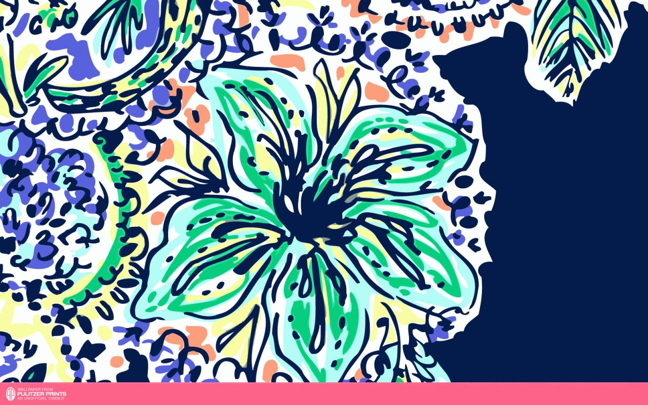 a591753551cbac One Got Loose - request Lilly Pulitzer Prints, Binder Organization, Binder  Covers, Surface