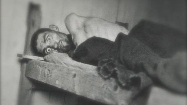 Hitler siguió órdenes de Franco para exterminar a 9.328 españoles