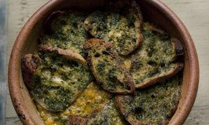 Dal and sweet potato recipe - looks dull but sounds good. And other veggie recipes from Nigel Slater