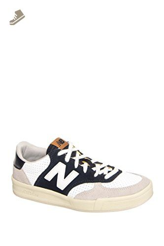 Distribución aleatorio nombre  New Balance Women's Shoes WRT 300 CA Sneakers (8.5 US) - New balance  sneakers for women (*Amaz… | New balance womens shoes, Cycling shoes women,  Merrell shoes women