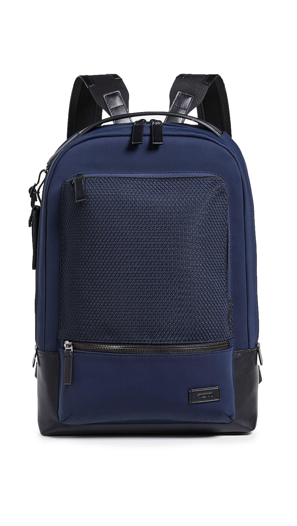 54b6bb95285e  tumi  bags  backpacks. Visit. January 2019