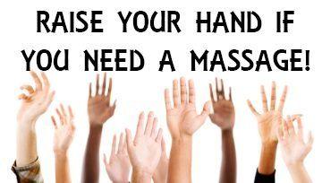 massage köping thaimassage handen