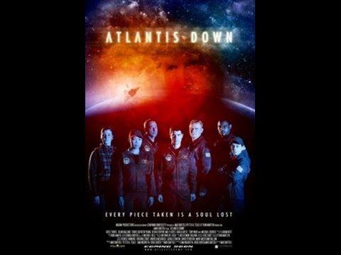 Youtube Films Complets Film Complet En Francais Atlantis