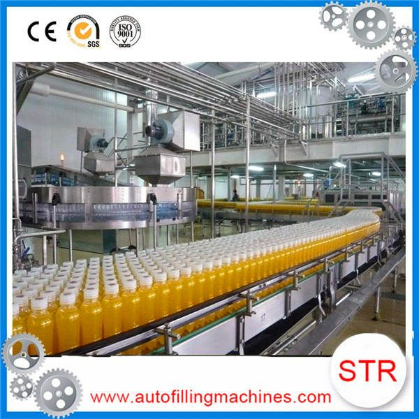 Semi Automatic Fuel Oil Filling Machine In Pune Filling Machines Equipment Ltd Packaging Machine Packing Machine Making Machine