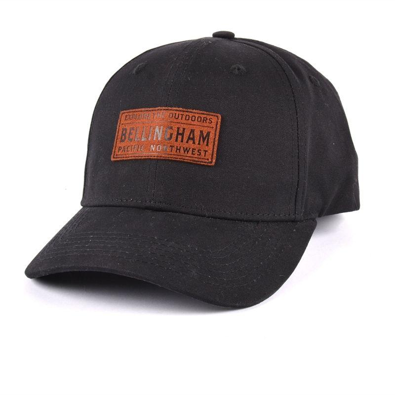 a3f8294fe4a baseball cap with logo