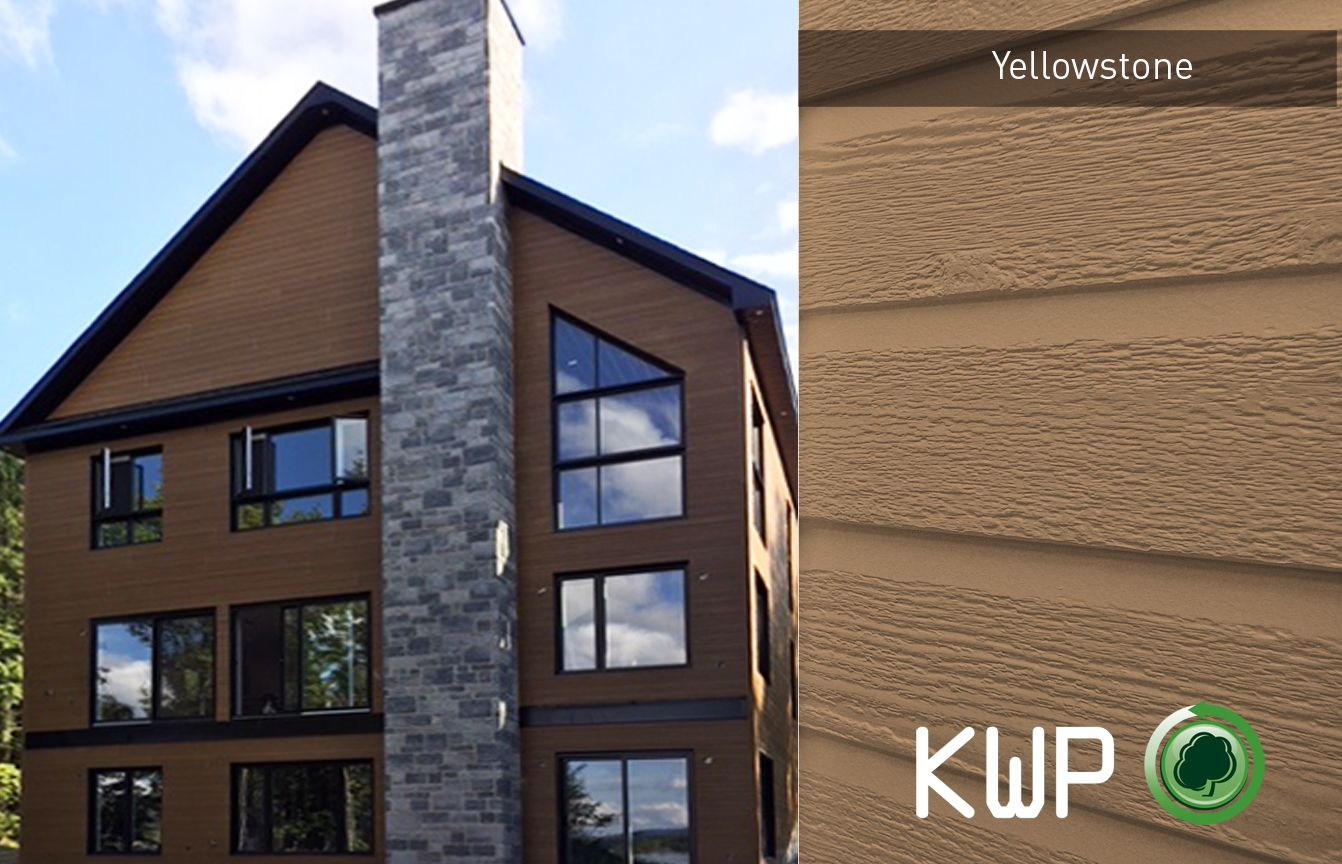 Siding Colors Kwp Products Exterior House Colors In 2020 Wood Siding Exterior Wood Siding Colors Siding Colors