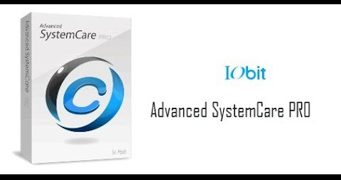 advanced systemcare 4.2 free