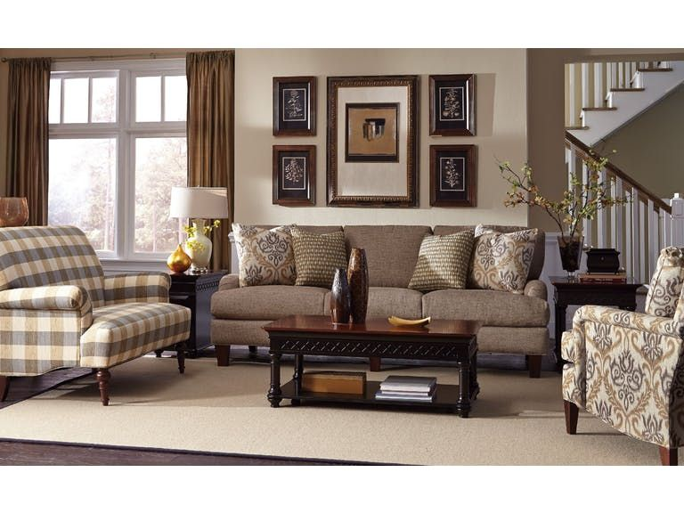 Pin On Craftsmaster Furniture By Paula Deen, Union Furniture Mo