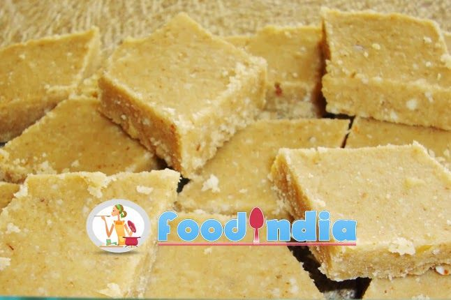 Sukhdi recipe known as gud papdi get easy recipe to cook at home indian food recipe tips sukhdi recipe forumfinder Gallery