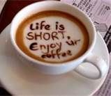 coffe art - Bing Images