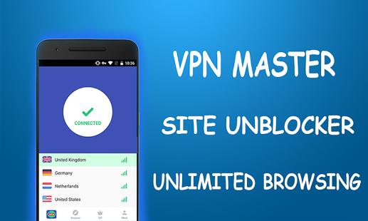 da087e7393218e68d407473b5fc40fdc - How To Block Vpn Apps On Android