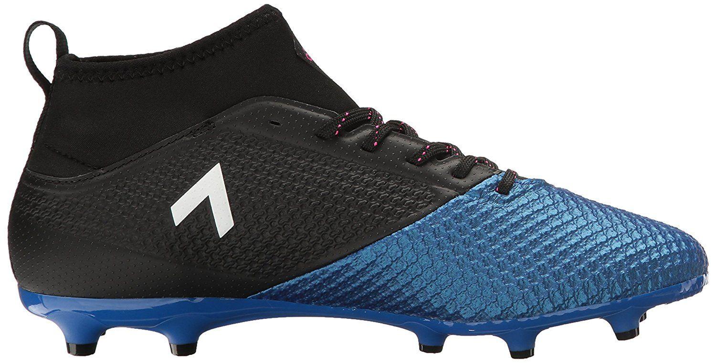 brand new e0c7f 1aa79 Amazon.com | adidas Men's Ace 17.3 Primemesh Fg Soccer Shoe ...