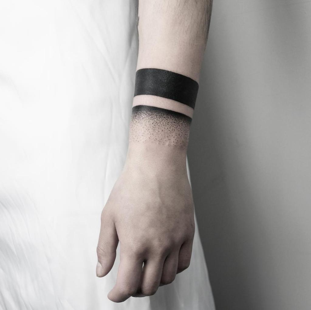 Desvanece Disenos De Tatuajes Geometricos Tattos Tatuaje