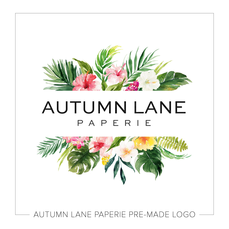 Logo Design, Company Logo, Website Logo, Business Logo