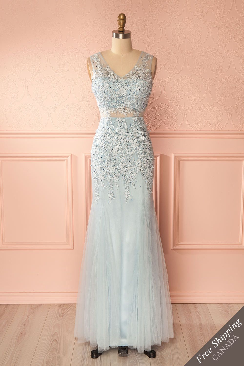 Wedding dress cups  Sharesse  Ice queen Bodice and Silhouettes