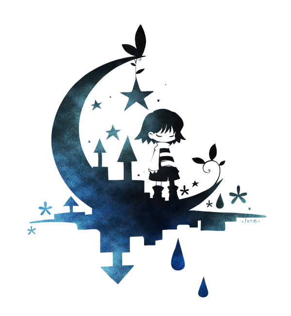 Media Tweets by ろあ子 (@folklore415)