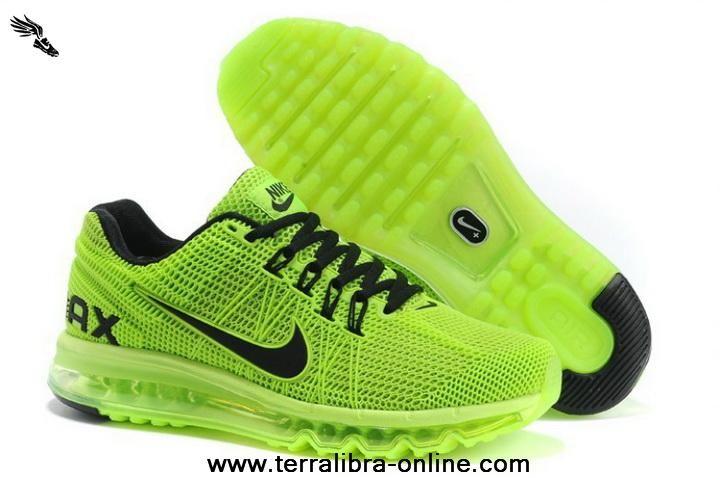 Épinglé sur Newest Air Max Shoes