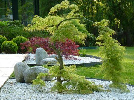 P1020671 jpg mai 2013 jardin pinterest jardins for Jardin mineral