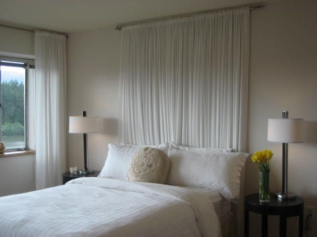 Beautiful Feminine Headboards Ideas Inspiration Simple