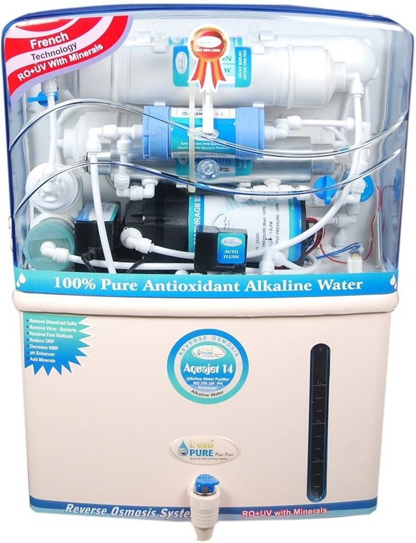 41c622dff0a Top Three Best Water Purifier In India For Home Use