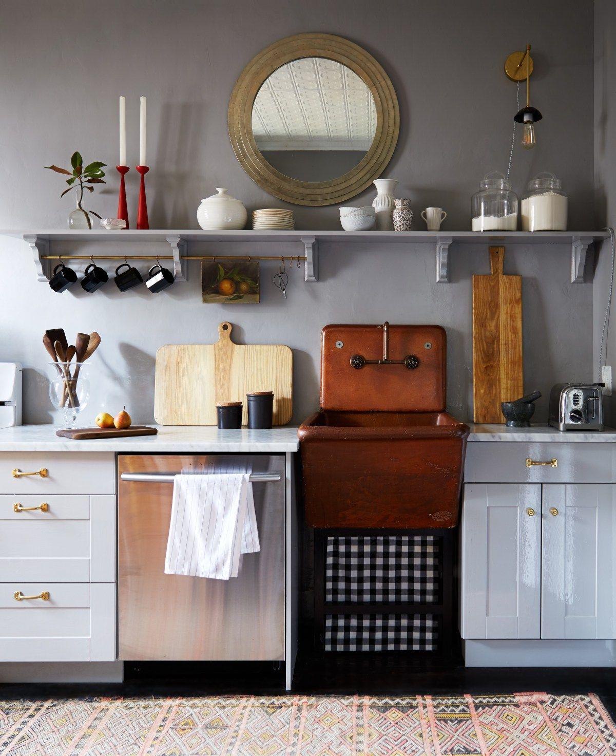 Hang out at meganus kitchens interiors and house