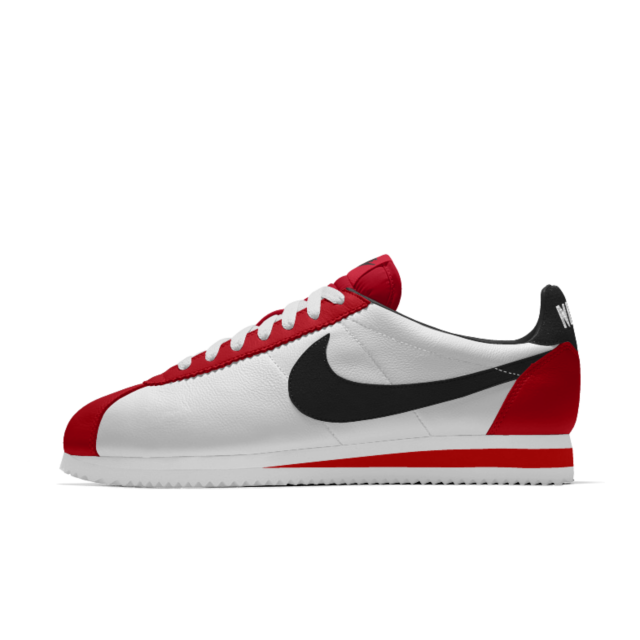 Shoe | Nike classic cortez, Nike, Cortez