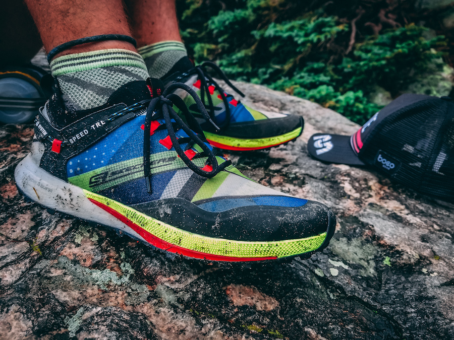 Pin on Trail Running Shoes