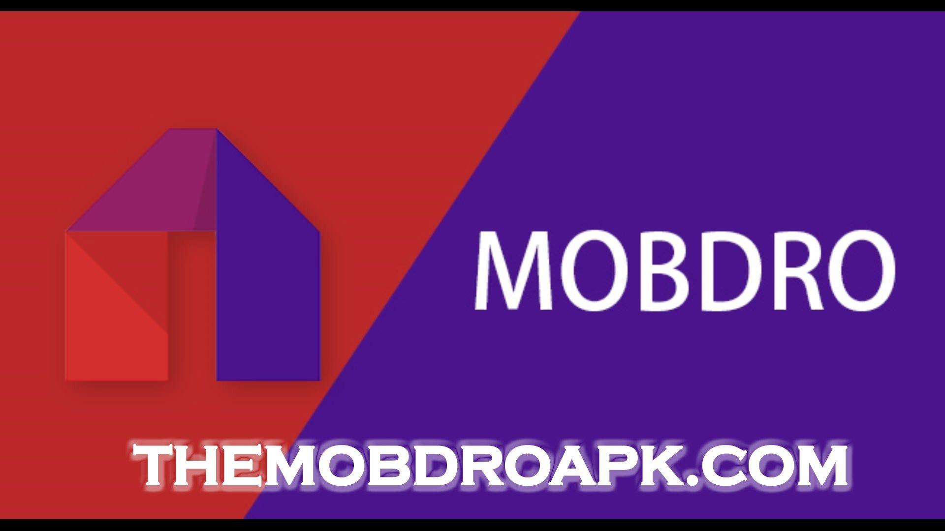 Mobdro Premium Apk Cracked Installmobdroapp Mobdroapkmirror Mobdroapkforsmarttv Mobdrohdapk Mobdroapkuptodown Spotify Premium Download App Watch Tv Online