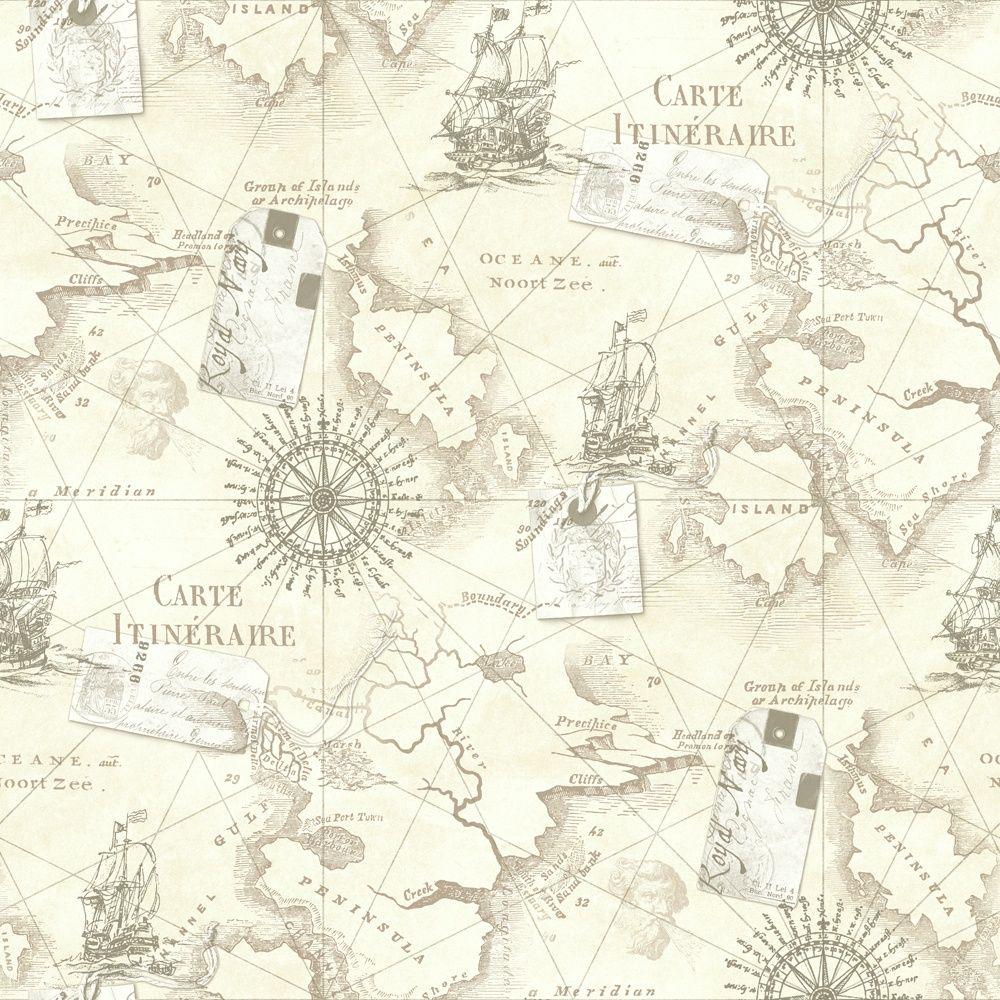Arthouse arthouse navigator vip cartography vintage nautical map arthouse arthouse navigator vip cartography vintage nautical map gumiabroncs Image collections
