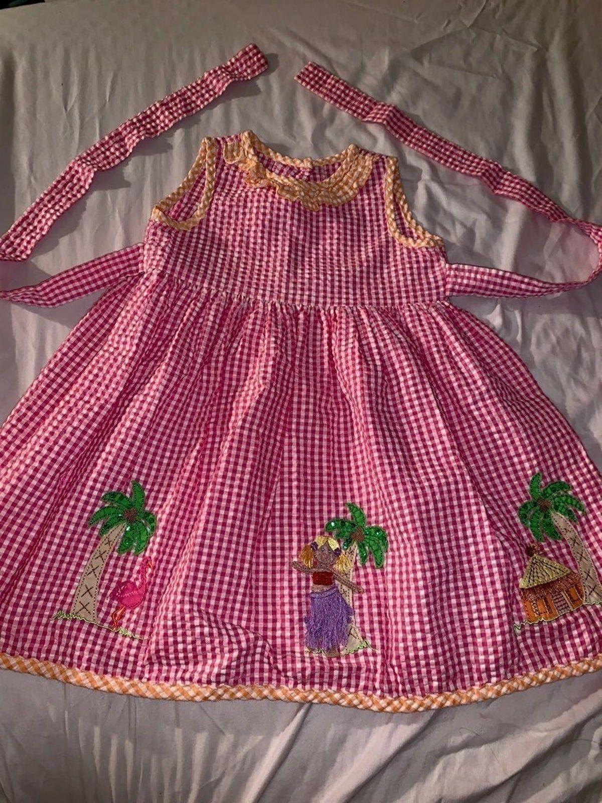 Pin By Silvia Escobar On Sil Bordado Summer Dresses Dresses 3t Dress [ 1600 x 1200 Pixel ]