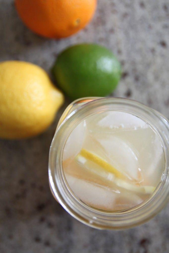 triple_citrus_margaritas7