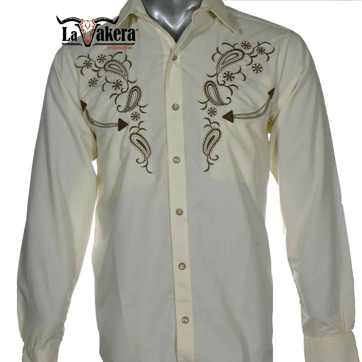 88d029598480c Camisa Vaquera Bordada Rangers Rafael Amaya