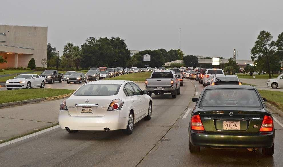 Task force to look at louisianas high auto insurance