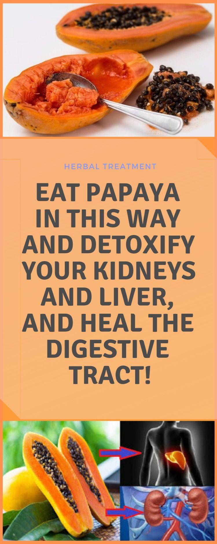 Carica Papaya or Papaya fruit is also called pawpaw or papaw, and it