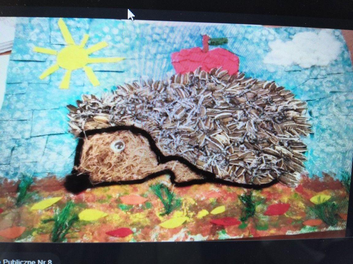 Pin By Basia Zelazna On Laurki Kolorowanki Przedszkole In 2020 Art Painting