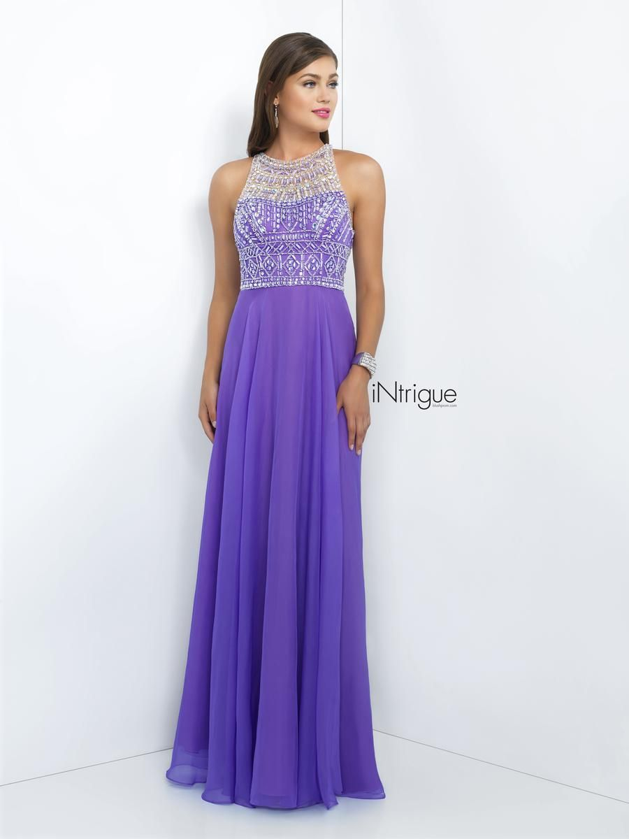 129_Intrigue | Prom Dresses | Pinterest