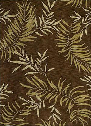 Tommy Bahama Area Rugs West Indies Decor Rugs On Carpet